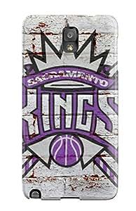 Sean Moore shop 4813136K254398084 sacramento kings nba basketball (6) NBA Sports & Colleges colorful Note 3 cases