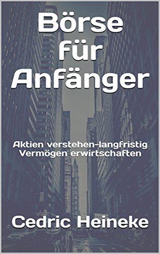 amazon aktie frankfurt