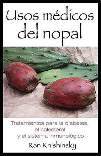 tratamiento para la diabetes forticreme