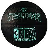 "Amazon Price History for:Spalding NBA Street Phantom Outdoor Basketball (Size 7/29.5"")"