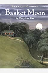 The Basket Moon Hardcover
