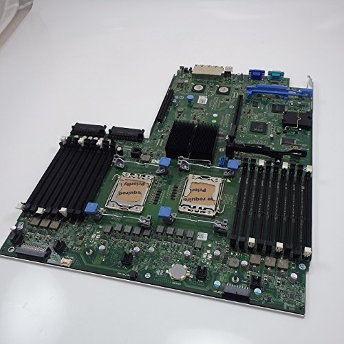 XDX06 Motherboard ()