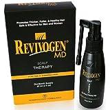 Revivogen Terapia Anticaduta - 60 ml