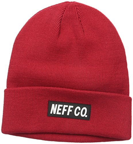Rubberman Rojo Rojo Neff Rubberman Rubberman Neff Rubberman Neff Neff Rojo xTAUIST