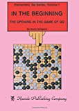 In the Beginning: The Opening in the Game of Go