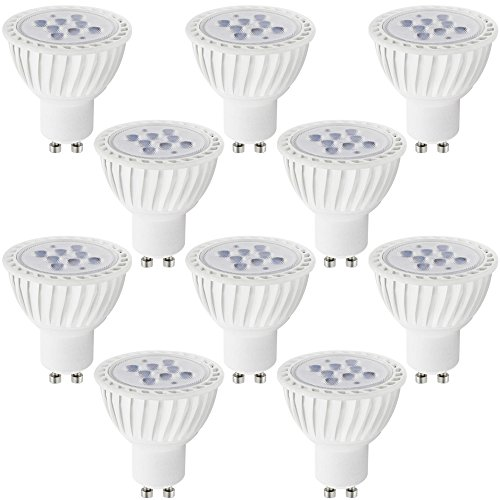 Dimmable Equivalent Daylight UL listed Lighting