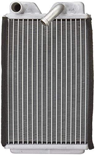 Spectra Premium 94532 Heater Core - Cruiser Core Cutlass Oldsmobile Heater