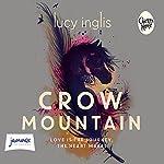 Crow Mountain | Lucy Inglis