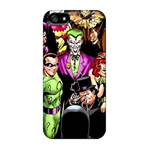 New Fashion Case Cover For Iphone 5/5s(EPMCYza7061xHvcb)