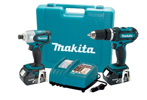 makita-lxt211a-18-volt-lxt-lithium-ion-cordless-2-piece-combo-kit-with-rapid-automotive-charger