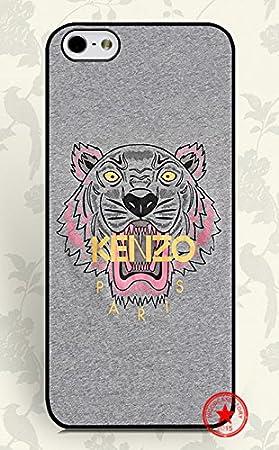 coque iphone kenzo 6 plus