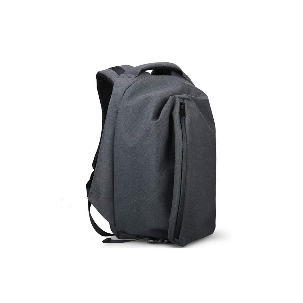 QY L-228 Wasserdicht Sporttasche Freizeittasche Computer Tasche Anti-Diebstahl-Reisetasche Modetrend