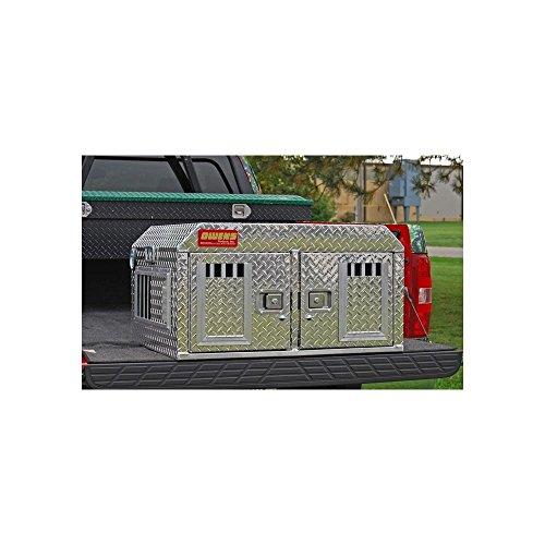 - Owens (55017 Dog Box