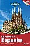 capa de Descubra a Espanha - Série Lonely Planet