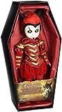 Mezco Toyz Living Dead Dolls Series 27: Mephistopheles
