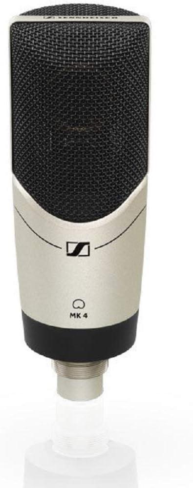 Sennheiser Pro Audio MK4