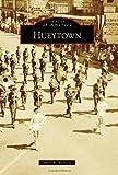Hueytown, Mary K. Roberts, 0738586900