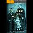 Butter in the Well: A Scandinavian Woman's Tale of Life on the Prairie (Butter in the Well Series Book 1)