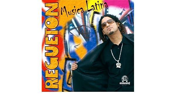 El Pelele (Bonus Track - Capricho) by Ecosound on Amazon Music - Amazon.com