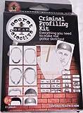 Criminal Profiling Kit