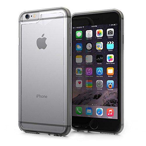 Apple iPhone 6s Case Transparent