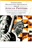 Understanding Organizational Sustainability Through African Proverbs, Chiku Malunga and Charles Banda, 1853396524