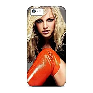 Case Cover Protector For Iphone 5c Britney Spears Case