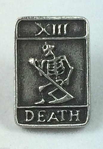 Classic Motorbike Handcrafted In Solid Pewter Lapel Pin Badge