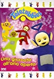 Teletubbies - Una Giornata All'Aria Aperta