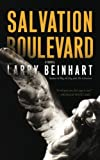 Salvation Boulevard, Larry Beinhart, 1568584326