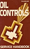Oil Controls Service Handbook Tradeline (Honeywell)