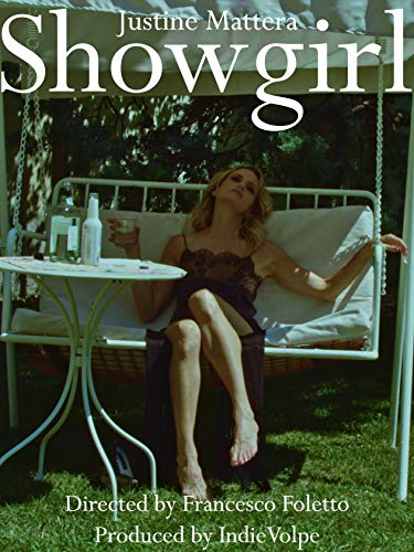 Showgirl ()
