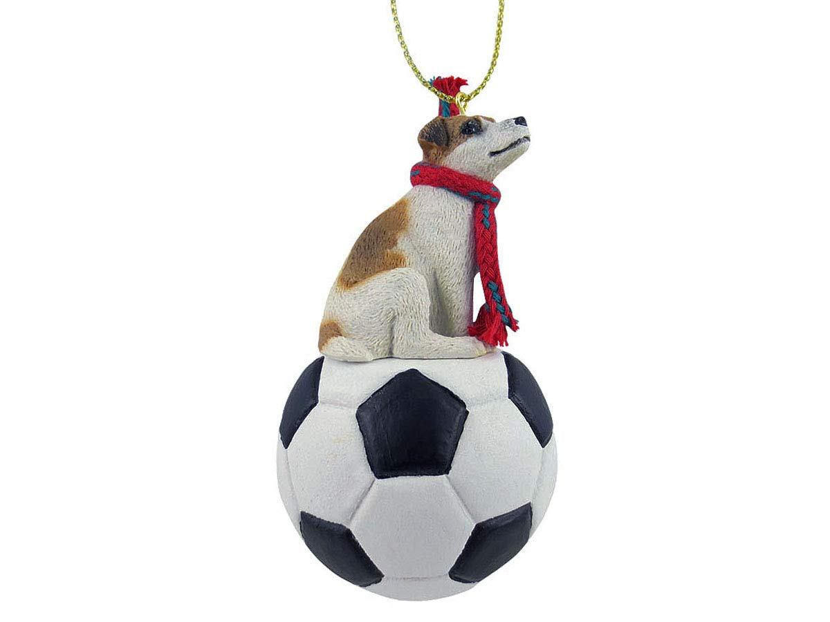 Conversation-Concepts-Jack-Russell-Terrier-Brown-White-wSmooth-Coat-Soccer-Ornament