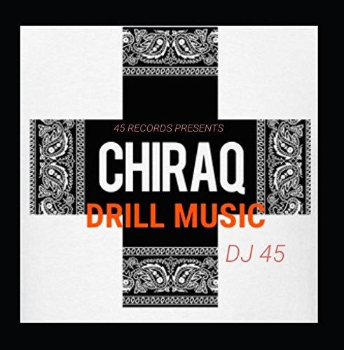 Price comparison product image Chiraq Drill Music