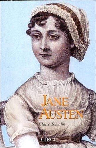 Jane Austen (Biografía): Amazon.es: Claire Tomalin: Libros