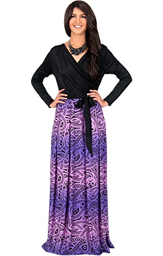 moroccan inspired cocktail dresses - 9