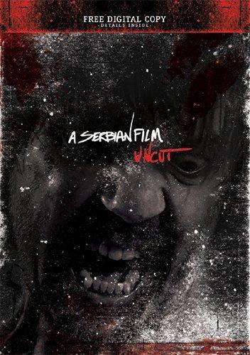A Serbian Film (Uncut) by Srdjan Todorovic ()