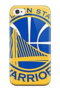Best golden state warriors nba basketball (2) NBA Sports & Colleges colorful iPhone 4/4s cases