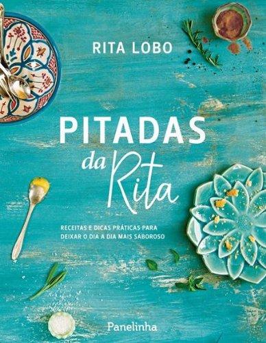 Pitadas da Rita (Em Portugues do Brasil)