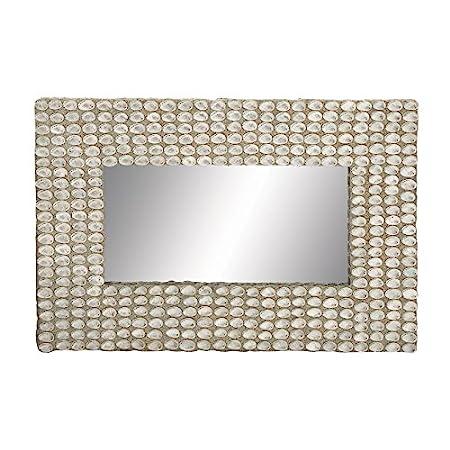 51IzlqLZJHL._SS450_ Coastal Mirrors and Beach Themed Mirrors