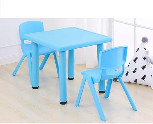 Pupitre de niño Conjuntos de mesa silla for niños for niños mesa ...