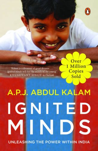 Ignited Minds