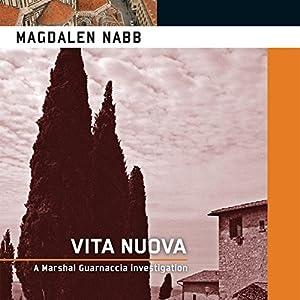 Vita Nuova Audiobook