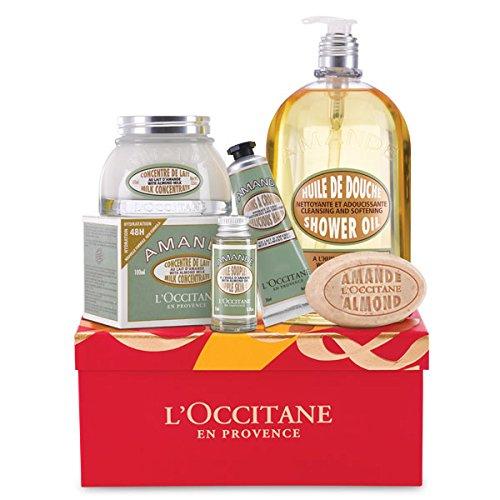 loccitane-delicious-almond-gift