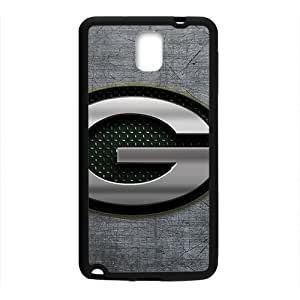 Indianapolis Colts Phone Case for Samsung Galaxy Note 3 Black