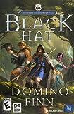 Black Hat (Afterlife Online) (Volume 2)