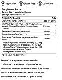 ProHealth Pterostilbene Supreme 30 Vegetarian Capsules - Methylated Resveratrol Discount