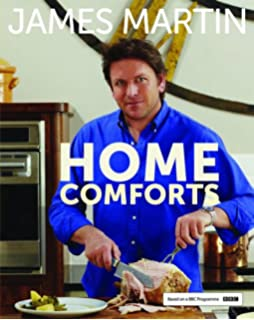 Tom kerridge cookbook lose weight for good collection best ever home comforts forumfinder Images