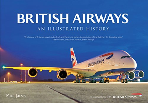 british-airways-an-illustrated-history