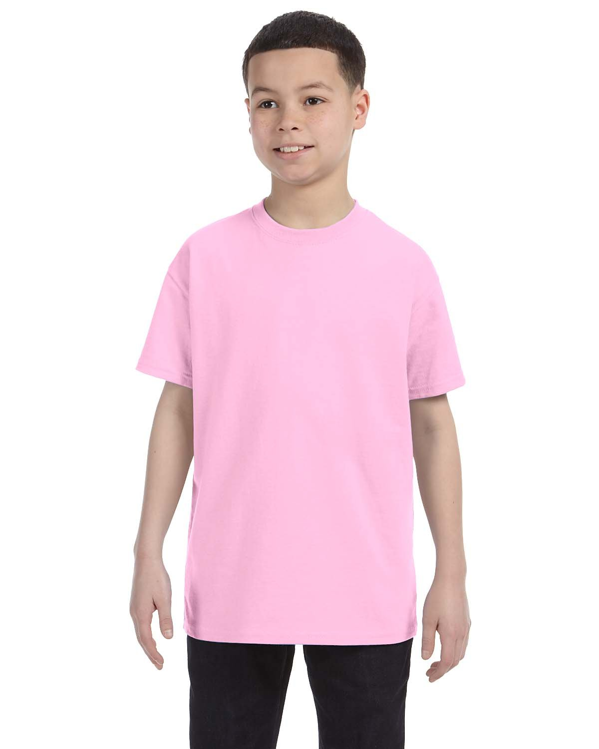 Indica Plateau Youth Nothing Niño is Impossible Youth - Playera ...